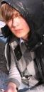 Личный фотоальбом Petia Kikenin