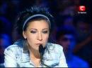 Х-фактор Украина, Дима Монатик (X-factor, Dima Monatik)