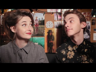 So This is Love w/ Jon Cozart (cover)