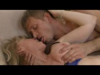 Nina Hartley / Lady is experienced Nina Hartley, Stockings, Porn, Shoes, MILF, Video, Нина Хартли, Чулки, Порно, Туфли, Милф, В