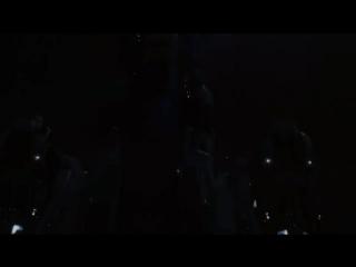 Хроники Мидгард-земли (все 6 частей)