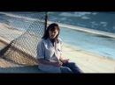 Seekae - Turbine Blue (Official Video)