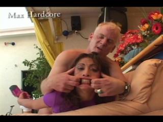 Watch long porn videos