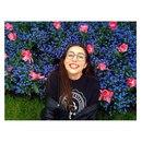 Личный фотоальбом Руфи Шамих