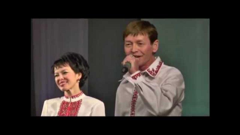 (1)Кугу концерт Айста ружге мурена Группа ЧОНЫМ ПОЧЫН МУРЕНА