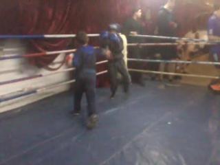 video-2012-01-06-18-40-20