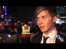 The Times BFI London Film Festival Vodcast Day 14_New
