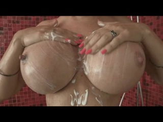 Large boobs & babes from 14by8inches | Follow | Archive | Random Jump to: non-stop Jordan Carver  Morphs