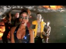 Sequential One My Love Is Hot 1997