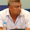 Alexey Medvedev