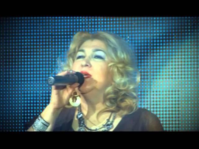 Лилия Вахитова - Мәхәббәтем