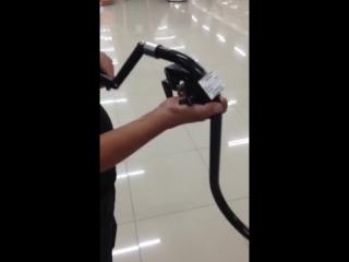 Ручной мотор (1)