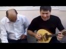 Далгат Омаров / Аварская песня Гъуниб / 13-03-2016 год