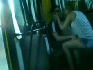 видео старик лапает в автобусе будет первый