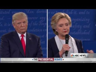tonights 2nd presidential debate - 320×240