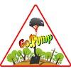 Go!Pump Odi