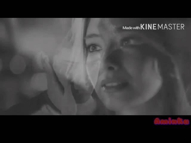 Кемаль и Нихан - ты боль моя, ты слезы мои.