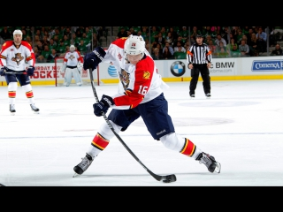 НХЛ: Топ-10 хитов сезона 2016-17