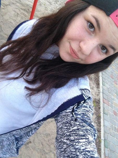 Вікуся Макалиш, 20 лет, Ланна, Украина