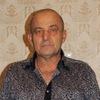Хорен Григорян
