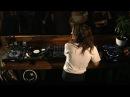 Naise (CDR) - Live from RA London   Resident Advisor