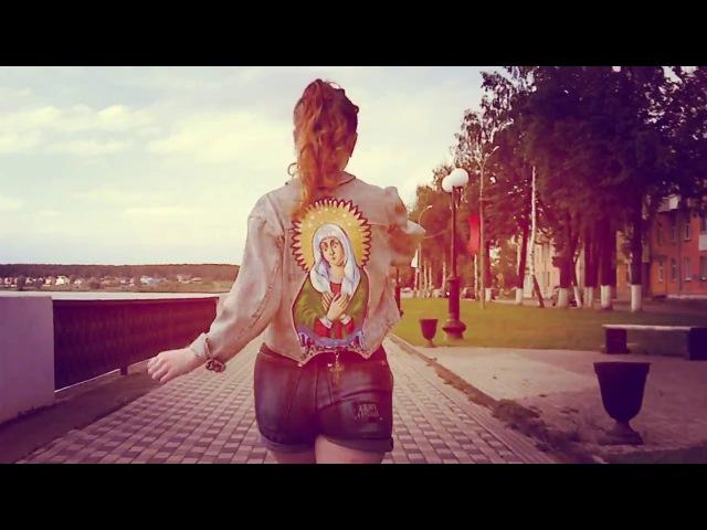 My Love Yulia 2KAT