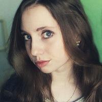 Елизавета Лифанова