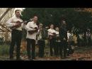 LUKA NIŽETIĆ ft. TAMBURAŠI ZA DUŠU - KAD TUGA UMIRI PROLJEĆE (official video)