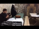 Tatev Monastery Choir repetition - Jur Kuga Verin Saren by Komitas