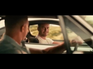 Paul walker   danza kuduro hd