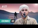 Jangan Ucap 'Bye' Atau 'Selamat Tinggal' ᴴᴰ Habib Ali Zaenal Abidin Al Hamid