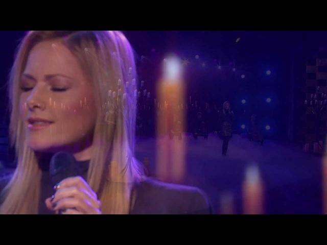 Helene Fischer So kann das Leben sein | Happy Day | SRF Musik