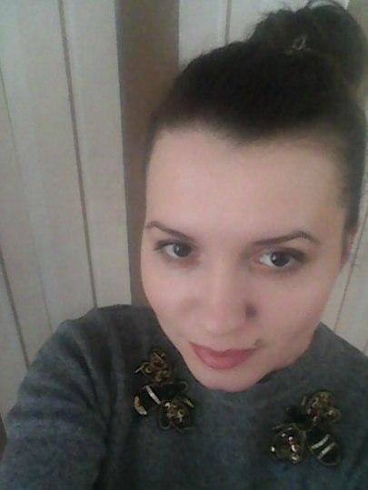 Таня Синенко--Носок: Усіх з Днем закоханих!!! Кохайте та будьте коханими!!!