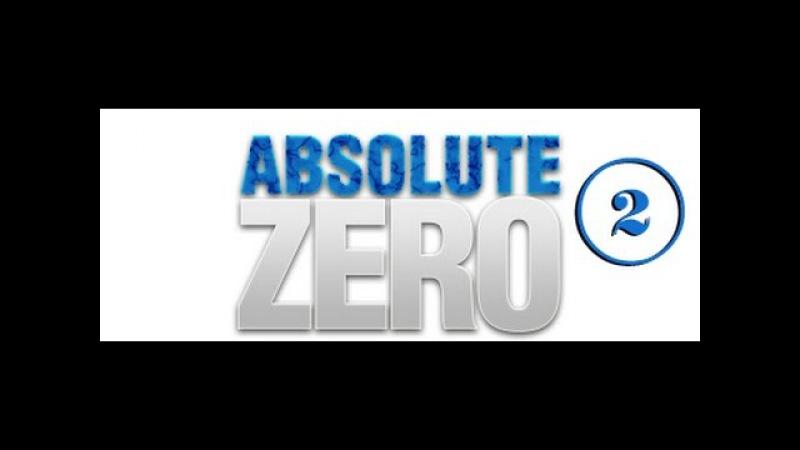 BBC Абсолютный ноль Погоня за абсолютным нулем 2 серия