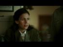 В последний миг Eleventh Hour S01 E02 2008 США