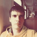 Фотоальбом человека Александра Лучкина