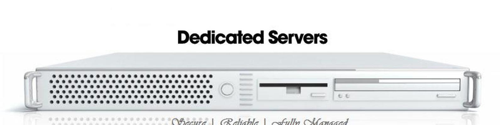 хостинг игровых серверов на windows