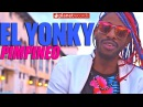 EL YONKY 💰 Pimpineo Official Video by A Duany Reggaeton De Cuba Cubaton