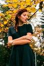 Dasha Kharlashkina фотография #13