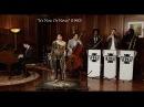 Evolution Of Tap Dance - Postmodern Jukebox ft. Sarah Reich