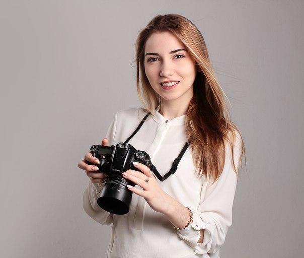 пэрриш вырос научу фотографировать саратов нужно для тренировок