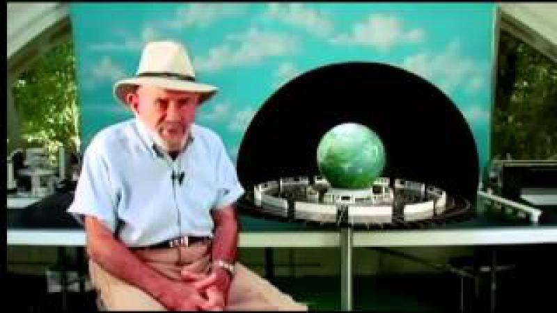 Проект Венера Рай или забвение Жак Фреско