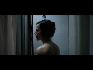 Jennifer blanc-biehn, julie benz nude havenhurst (2016) watch online
