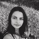 Личный фотоальбом Уляны Щобак