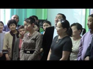 G-TIME CORPORATION   г. Постпромоушен партнеров Вьетнам 2016