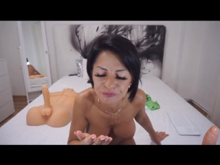 Anisyia livejasmin beautiful babes