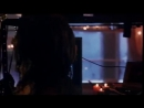 FORZA D URTO - FILM COMPLETO - AZIONE _ 1991