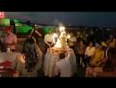 Geburtstagsfeier in Terrass, .. Eine ausgelassene Geburtstagsfeier ist eine der schönsten Gelegenheiten mit Fre