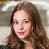 Elena Levina