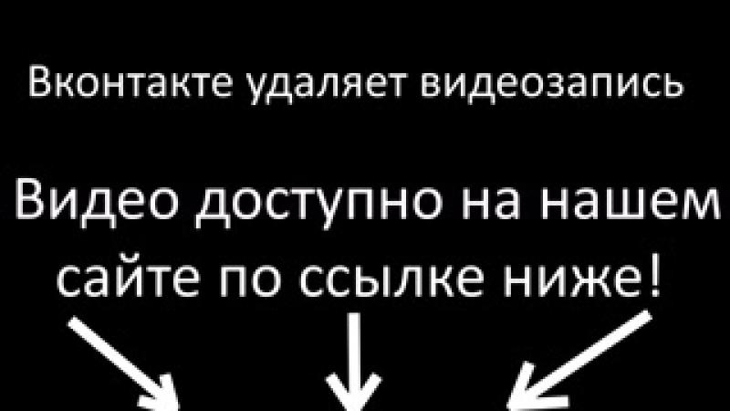 Sonya Mo приватов записи рунетки бонгaкамс bongacams runetki